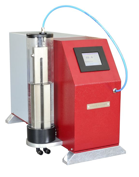 EXTERNAL AUTOMATIC WATER DOSING SYSTEM - Y42